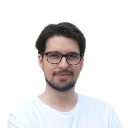 Matthieu Mulot